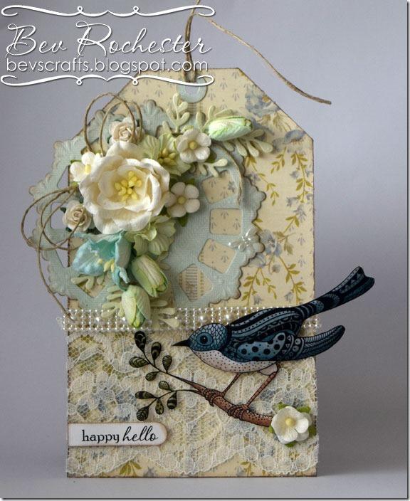 bev-rochester-noor-zentangle-bird