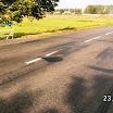 droga 545 - Sątopy, mostek.jpg