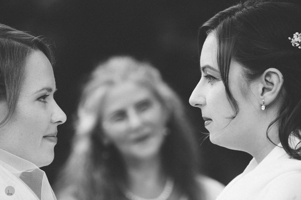 Leah and Sabine wedding Hochzeit Volkspark Prenzlauer Berg Berlin Germany shot by dna photographers 0076.jpg