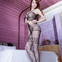 [Beautyleg]2014-08-06 No.1010 Kaylar 0028.jpg