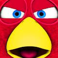 Bird Run, Fly&Jump: Angry Race APK for Ubuntu