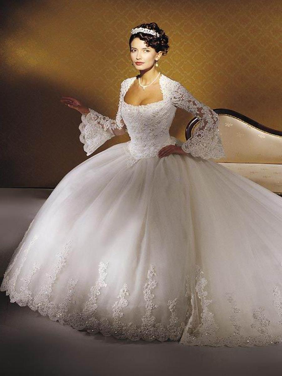 Wedding dress cheap Wallpaper