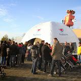 Sinterklaasfeest Plopsa-012.JPG