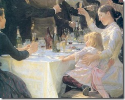 5-Hip-hip-hurra-1888-Peder-Severin-Kroyer
