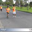 bodytechbta2015-0583.jpg