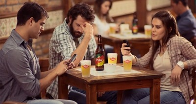 anulador-cerveja-polar-capa-750x400