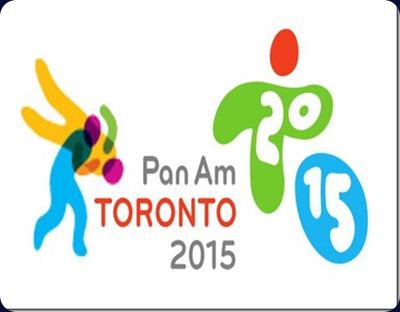 panamericanos2015