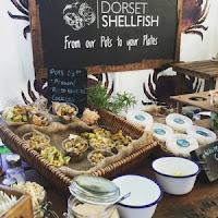 Dorset Shellfish