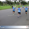 allianz15k2015cl531-0298.jpg
