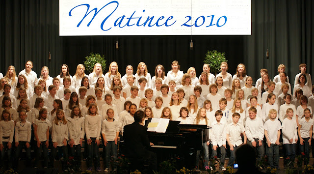 Matinee_2010-Fr__008.JPG