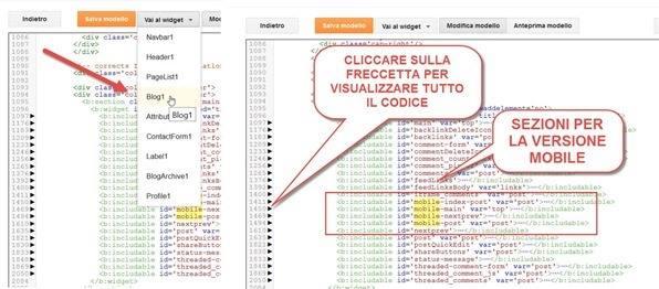 versione-mobile-blogger[4]