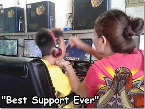 video-game-humor-018