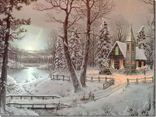 paisajes navidad (34)