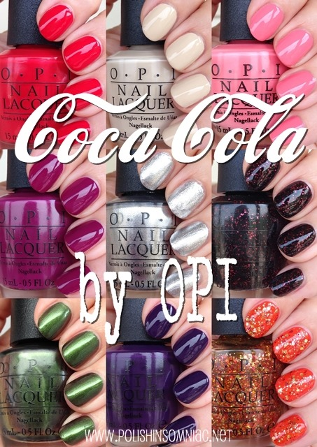 [OPI%2520Coca-Cola%2520Collection%255B4%255D.jpg]