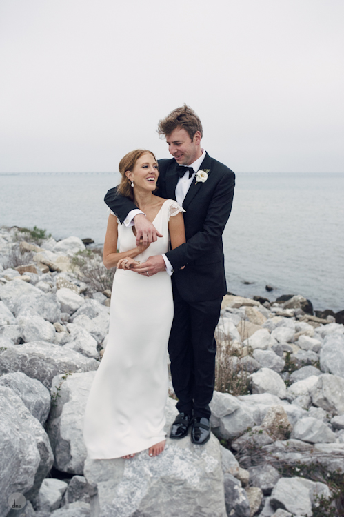 Jen and Francois wedding Old Christ Church and Barkley House Pensacola Florida USA shot by dna photographers 375.jpg