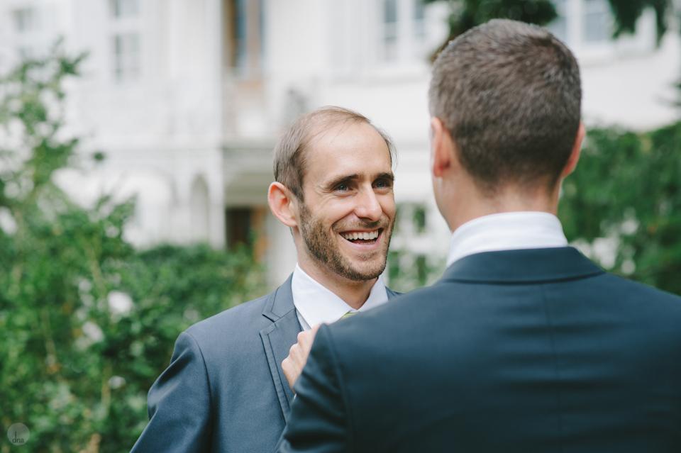Ana and Peter wedding Hochzeit Meriangärten Basel Switzerland shot by dna photographers 143.jpg