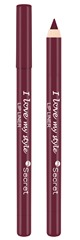 mySecret 2IN1 BIG EYE PENCIL vOK1