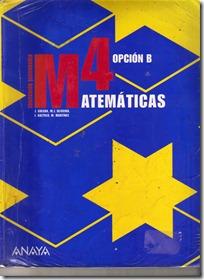 MATEMATICAS B ISBN-9788466771023