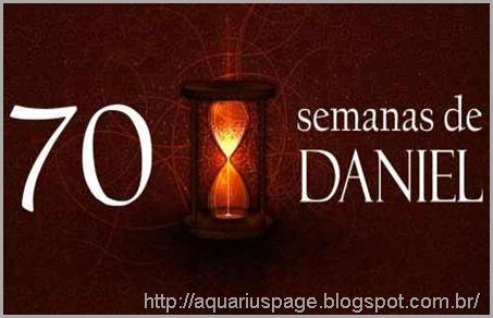 70-semanas-Daniel