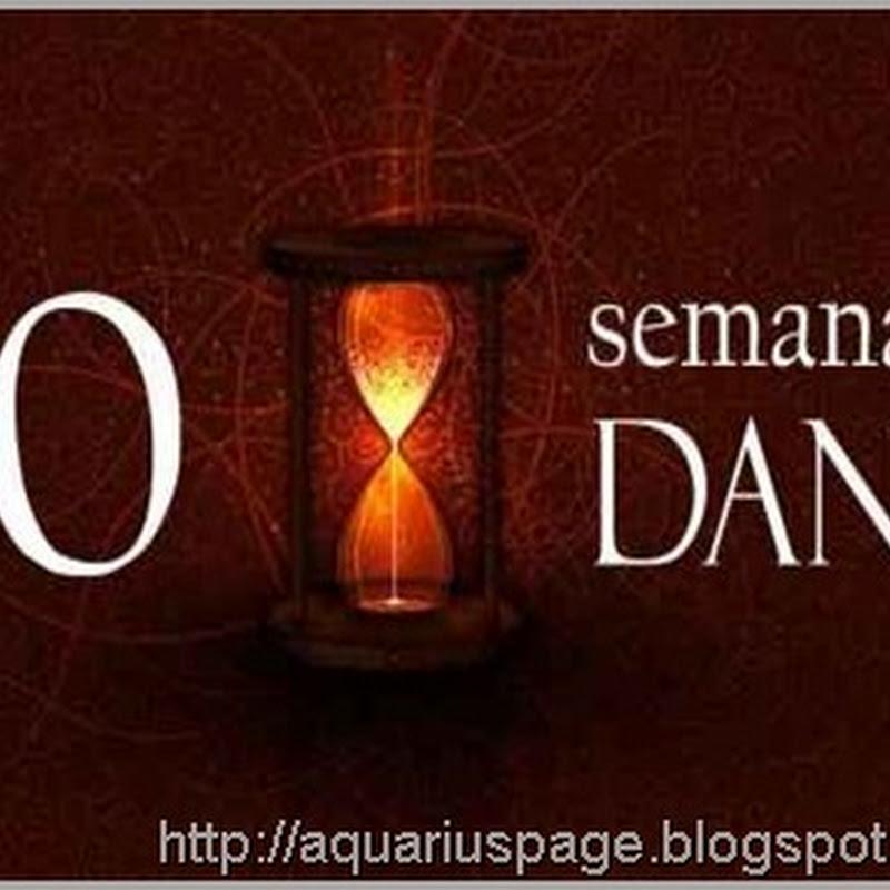 As Setenta Semanas de Daniel e o sentido da Justiça Divina