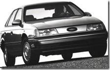 1990-ford-taurus-mercury-sable-photo-166315-s-429x262