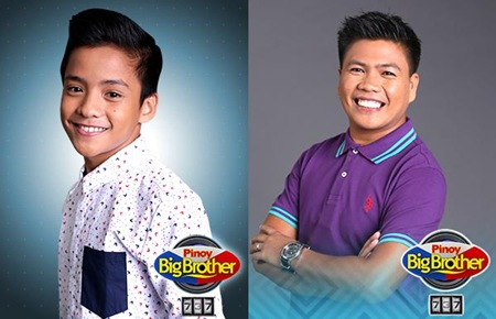 PBB 737 3rd Big Placers