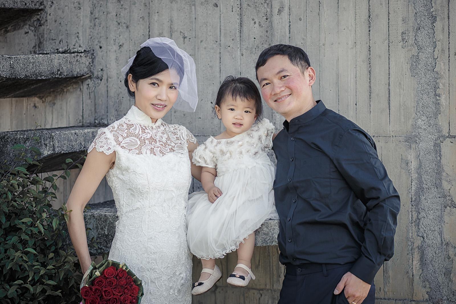狀圍張宅經典民宿,婚禮攝影,婚攝,宜蘭婚攝,優質婚攝推薦,婚攝伊森,Jen&Ethan