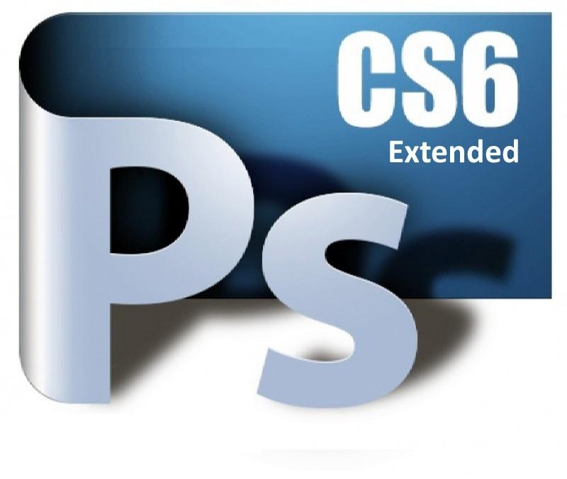 http://lh3.googleusercontent.com/-PQ_DeGNFkGA/ViDNRRtlFEI/AAAAAAAAAco/MwxDQKLtH3w/s1600/ps6-portable-clark.condos.jpg
