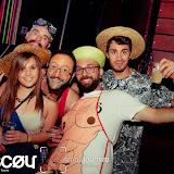 2015-07-18-carnaval-estiu-moscou-111.jpg