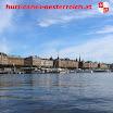 Schweden - Oesterreich, 8.9.2015, 48.jpg