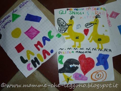 Letture Scuola Primaria Osteria - 19 marzo 2015 (12)