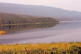 Wonder Lake - Denali National Park, AK