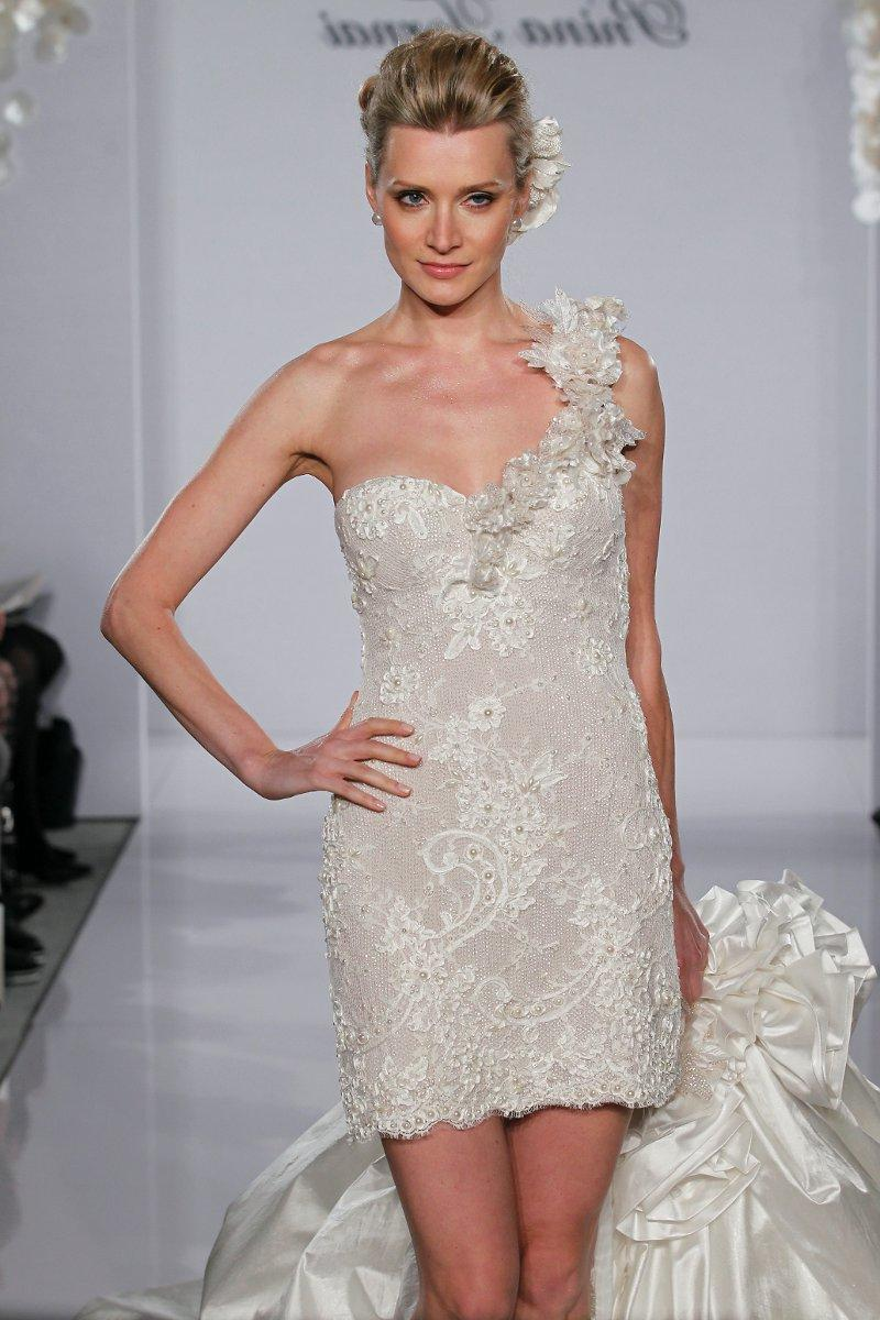 Style 4131 This ball gown