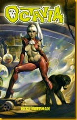 Octavia-portada-304x479