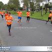 bodytechbta2015-2160.jpg