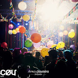2016-02-06-carnaval-moscou-torello-96.jpg