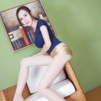 [Beautyleg]2014-09-15 No.1027 Dora 0039.jpg