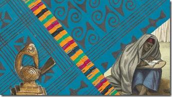 west-africa-624x351