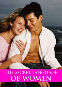 Cover of C Kellogg's Book The Secret Language Of Women