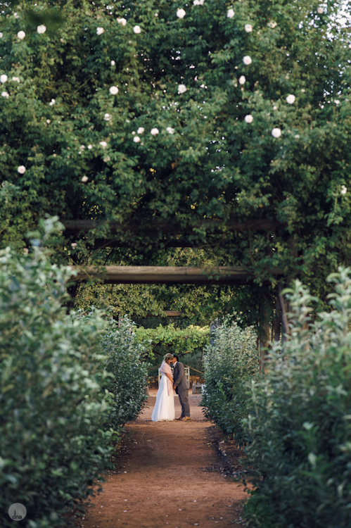 Adéle and Hermann wedding Babylonstoren Franschhoek South Africa shot by dna photographers 261.jpg