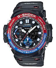 Casio G Shock : GRX-5600B