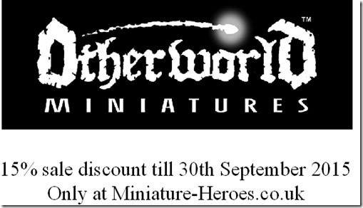 otherworld advert