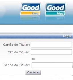consultar-fatura-saldo-extrato-good-card-www.meuscartoes.com