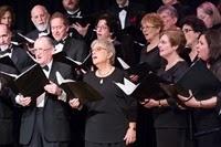 Chorus 2014-12-14 (9 of 63)