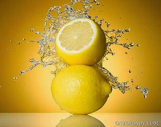 1290714210_lemon-1