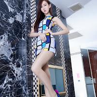 [Beautyleg]2014-06-18 No.989 Sara 0002.jpg