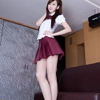 [Beautyleg]2014-11-17 No.1053 Sara 0022.jpg