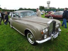 2015.05.31-014 Rolls-Royce