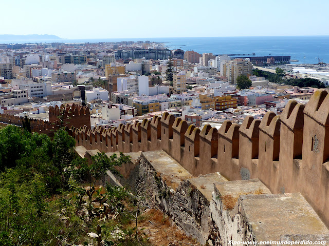 muralla-alcazaba-almeria.JPG