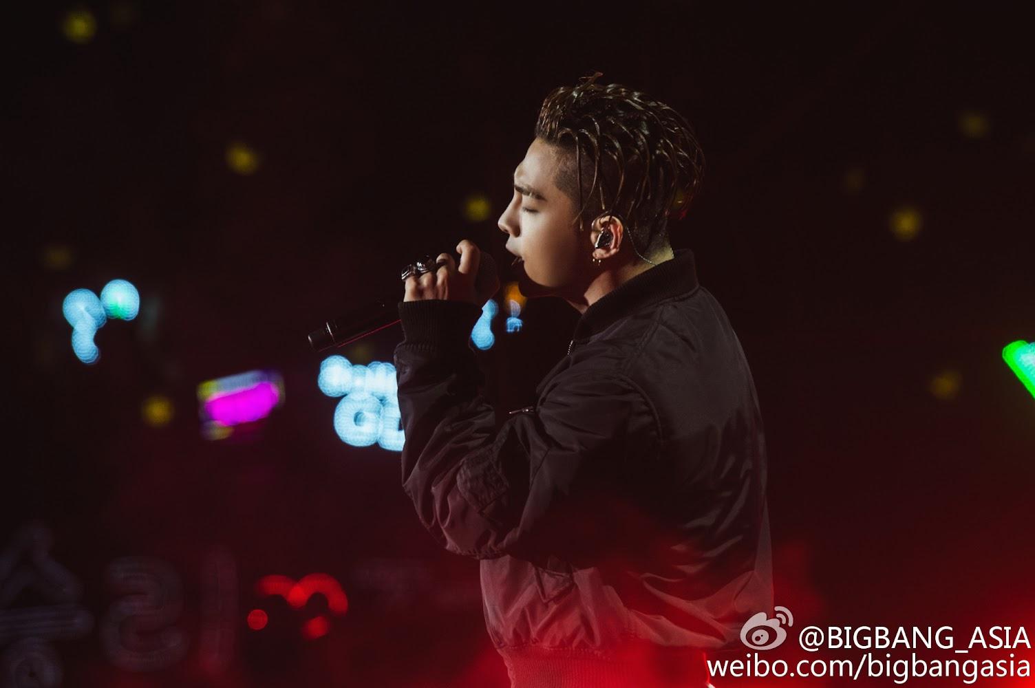 Big Bang - Made V.I.P Tour - Nanjing - 19mar2016 - BIGBANG_ASIA - 08.jpg